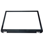 Toshiba Satellite P50T-B P55T-B Touch Screen Digitizer Glass w/ Bezel