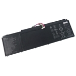 Acer Predator Helios PH717-71 Triton PT917-71 Laptop Battery AP18A5P