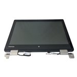 "Toshiba Satellite L15W-B Led Lcd Touch Screen Assembly 11.6"" HD"