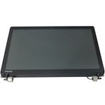 Toshiba Satellite S55T-B Led Lcd Touch Screen Assembly