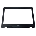 Dell Chromebook 3380 Lcd Front Bezel 0C3NM - Non-Touchscreen