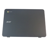 Acer Chromebook 311 C733 C733T Lcd Back Cover 60.H8WN7.001