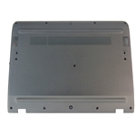 Acer Chromebook 512 C851T Lower Bottom Case Touch Version 60.H8YN7.002