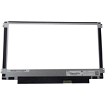 "Dell Chromebook 3120 3180 Led Lcd Screen 11.6"" HD 1366x768 D0PFV"