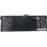 Acer Chromebook C730E Laptop Battery AC14B3K KT.00403.041