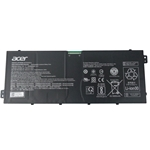 Acer Chromebook CB714-1W CB715-1W Laptop Battery KT.00404.001 AP18F4M