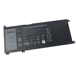 Dell Chromebook 3380 Laptop Battery V1P4C FMXMT