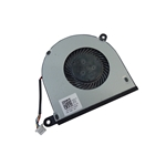 Cpu Fan for Dell Inspiron 5368 5378 5568 5578 7368 7378 7569 7579