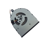 Cpu Fan for Dell Inspiron 5458 5459 5558 5559 5755 5758 5759 Laptops