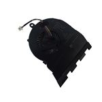 Cpu Fan for Dell Inspiron 5565 5567 5765 5767 Laptops