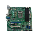 Dell Optiplex 7020 9020 MT Computer Motherboard Mainboard F5C5X