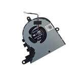 Cpu Fan for Dell Inspiron 5570 Latitude 3590 Laptops - FX0M0 NPFW6
