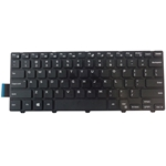 Dell Inspiron 3441 3442 3443 3451 3452 5447 5448 5458 Backlit Keyboard