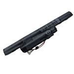 Acer Aspire E5-553 E5-575 E5-576 E5-774 F5-522 Battery KT.0060G.001
