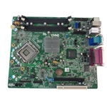 Dell Optiplex 760 SFF Computer Motherboard Mainboard M863N