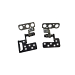 Acer Aspire A515-52 A515-52G Left & Right Lcd Hinge Set 33.H14N2.003