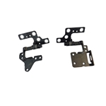 Acer Aspire 5 A515-54 A515-54G Left & Right Lcd Hinge Set