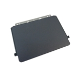 Acer Aspire A715-73 A715-73G Black Touchpad & Bracket 56.Q52N5.002