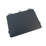 Acer Aspire A715-74G Black Laptop Touchpad & Bracket 56.Q55N2.001