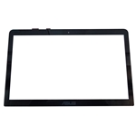 Asus Q503 Q503UA Q504UA Q534UX Touch Screen Digitizer Glass