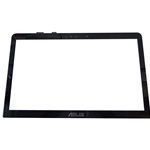 Asus Q524UQ Lcd Touch Screen Digitizer Glass 15.6""