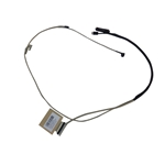 Lcd Video Cable for HP Pavilion 15-AB 15T-AB 15Z-AB - Touch Version