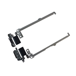 Dell Chromebook 5190 2-in-1 Left & Right Lcd Hinge Set