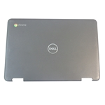 Dell Chromebook 5190 2-in-1 Lcd Back Cover G0HDV