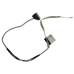 HP ProBook 430 G2 Lcd Video Cable DC02001YS00