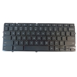 Keyboard for Dell Chromebook 11 (3120) US Laptops
