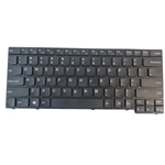 Lenovo E40-30 E40-45 E40-70 E40-80 Black Laptop Keyboard
