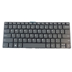 Lenovo Flex 5 1470 1570 Non-Backlit Laptop Keyboard
