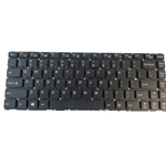 Lenovo Y40-70 Y40-80 Black Laptop Keyboard