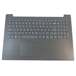 Lenovo IdeaPad 320-15IKB 320-15ABR Palmrest w/ Keyboard & Touchpad