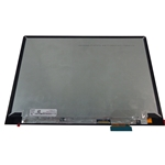 "Lenovo Yoga A12 Lcd Touch Screen & Digitizer 12.2"" 1280x800"