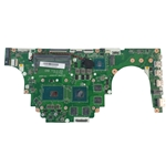 Acer Aspire VX15 VX5-591G Laptop Motherboard NB.GM411.002