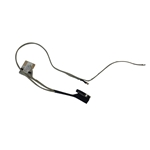 Lenovo Yoga 700-11ISK Lcd Video Cable 5C10H15215 DC02002D00