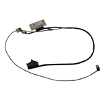 Lenovo Flex 4 1570 1580 Lcd Video Cable 5C10L45902 DC02002D100
