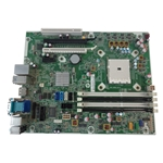 HP Pro 6305 HP ProDesk 600 Computer Motherboard Mainboard 703596-001