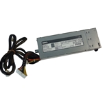 Dell PowerEdge T320 T420 Server Power Supply 350W 8M7N4 DF83C