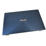 "Asus ZenBook 14 UX433FN Lcd Screen Assembly 14"" FHD 1920x1080"
