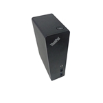 Lenovo ThinkPad USB 3.0 Docking Station DU9019D1 0A34193 03X6059