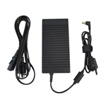 180W Ac Adapter Power Cord for Select Lenovo All-In-One Computers