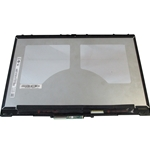 "Lenovo ThinkPad X1 Yoga 4th Gen Lcd Touch Screen w/ Bezel 14"" WQHD"