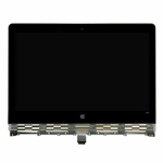 "Lenovo Yoga 900-13ISK Lcd Touch Screen Assembly 13.3"" QHD+ 5D10H54967"