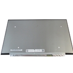 "N156HCG-EN1 NV156FHM-N69 LP156WFE-SPB1 15.6"" Laptop Led Lcd Screen FHD"