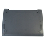 HP Chromebook 11 G8 EE Bottom Case Base Enclosure L89764-001