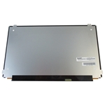 "Toshiba Satellite P55W-C Laptop Lcd Screen 15.6"" 4K UHD LQ156D1JX01"