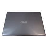 Asus UX303LA UX303LN Lcd Back Cover - Non-Touchscreen Version