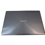 Asus UX303LA UX303LN Lcd Back Cover - Touchscreen Version